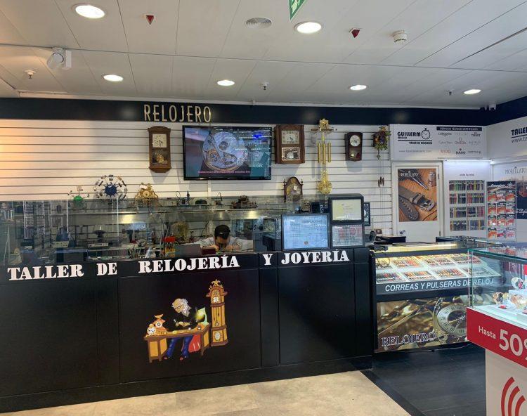 servicios-taller-relojeria